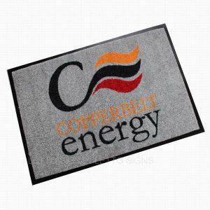 Entrance-Logo-Carpet-for-Energy