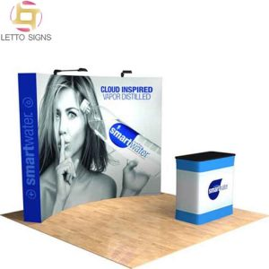 10-ft-perfect-pop-curved-portable-trade-show-booth_left_