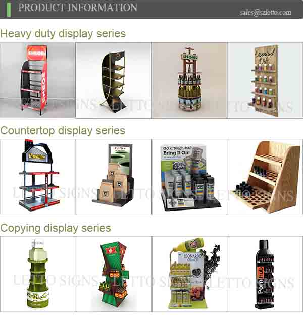 Heavy-duty-countertop-copying-display