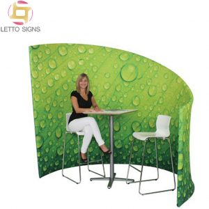 cwall_photo-Backdrop Stand