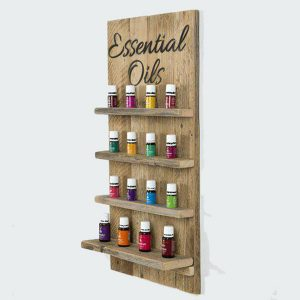 shelf-display-essential-oils-wall-hanging-display-shelves-natural-shelf-display-unit-crossword